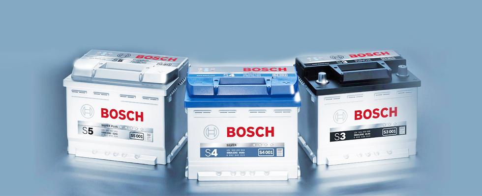 batterie_bosch